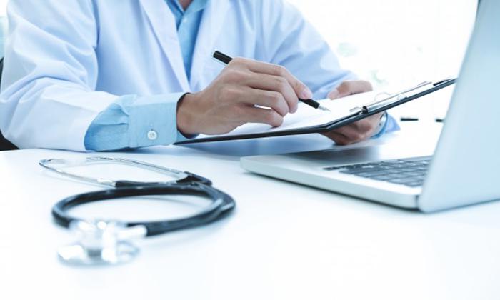 ANS suspende venda de 17 planos de saúde