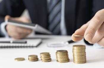 Ressarcimento ao SUS: ANS altera conjunto de dados de pagamento por operadora